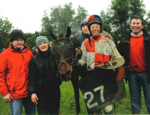 EARLY DOORS  sc 1 st  Railway Yard Gallops & Racehorse Winner Early Doors